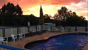 Swimming Pool,