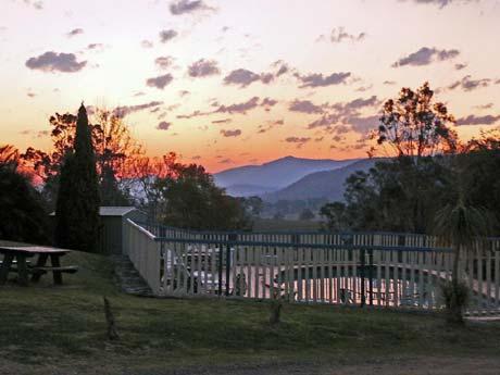 bestbrook resort farm stay accommodation specials